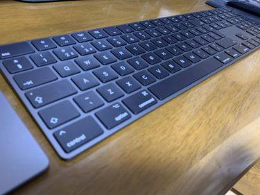 Windowsキーボードの「無変換/変換」キーをMacの「英数/かな」に割り当てる方法