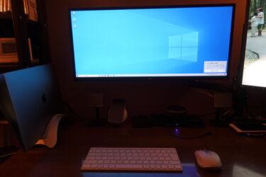 私がWindowsパソコンで愛用しているオススメ周辺機器集−テレワークを効率化して快適に